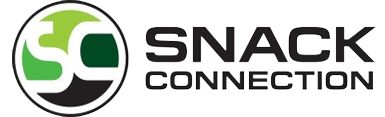 Snack Connection BV